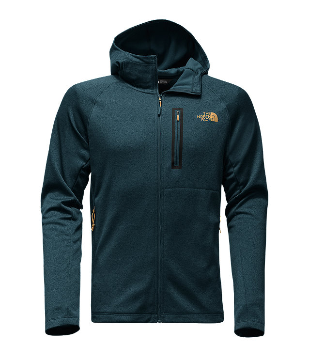MEN'S CANYONLANDS HOODIE | United States