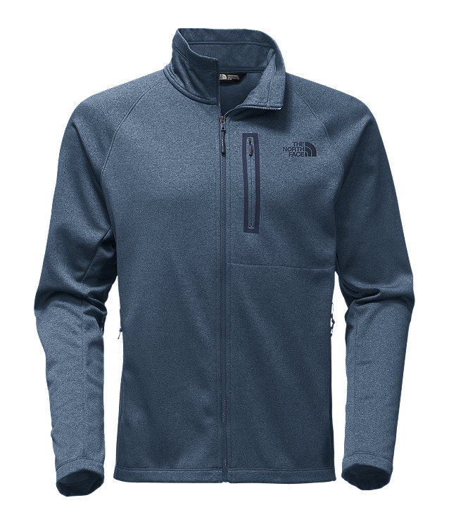 fe8b03323 MEN'S CANYONLANDS FULL ZIP