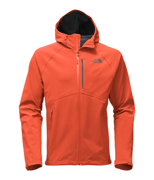 MEN'S APEX FLEX GTX JACKET