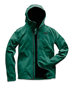4447a3d7a7 Men s The North Face Sale