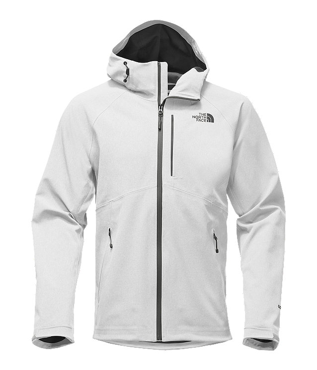 MEN S APEX FLEX GTX JACKET  928b3e768