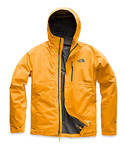 Shop Men s Ski Clothes   Ski Wear  f749d84b2