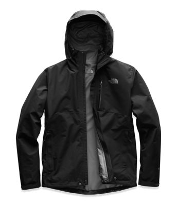 8266864c5 Men's Big and Tall Outerwear & Jackets | Free Shipping | The North Face