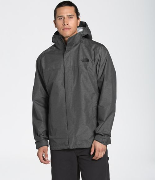 MEN'S VENTURE 2 JACKET - TALL-