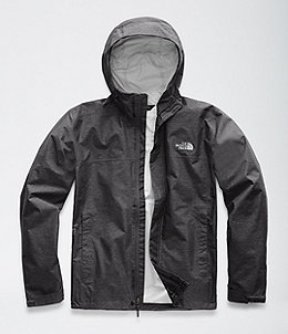 7cb10e46cf Shop Rain Jackets for Men & Waterproof Jackets | The North Face