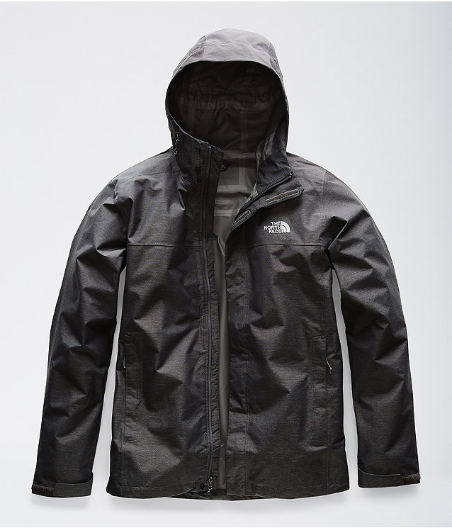 MEN'S VENTURE 2 JACKET - TALL