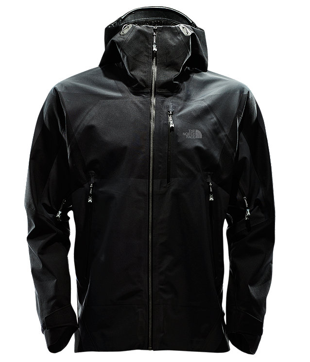 MEN'S L5 GORE-TEX® SHELL