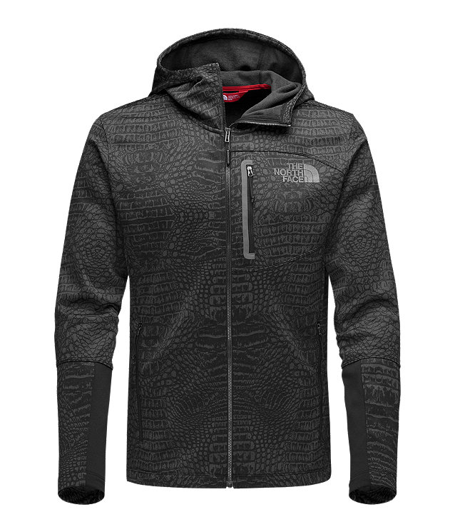 MEN'S CANYONLANDS SPECIAL EDITION HOODIE
