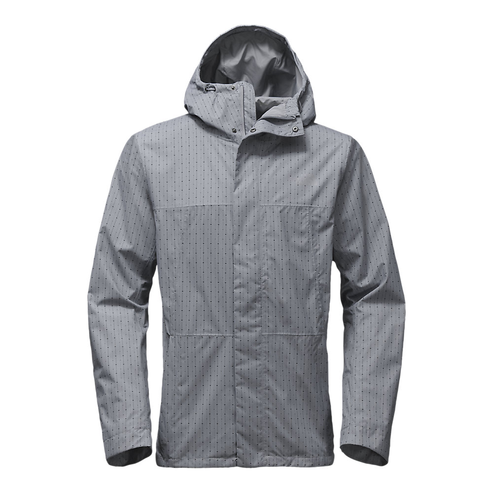 quality and quantity assured special section select for genuine MEN'S FOLDING TRAVEL JACKET