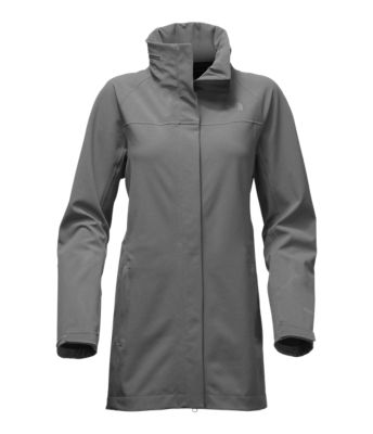 Shop Women's Insulated Jackets & Winter Coats | Free Shipping ...