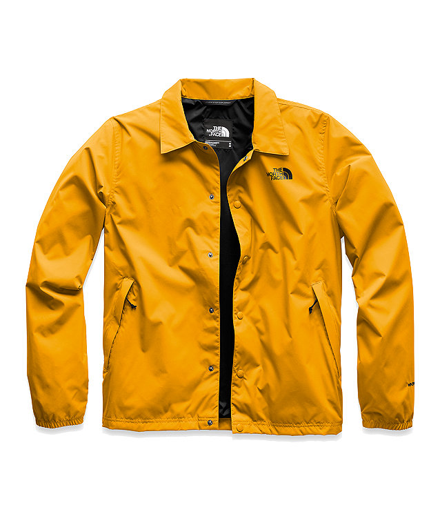 MEN'S TNF™ COACHES JACKET