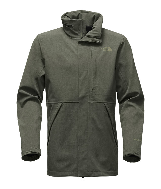 Shop Men&39s Insulated Jackets &amp Coats | Free Shipping | The North Face