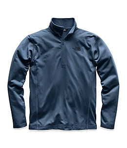 7aa00cdc4efe Men s The North Face Sale