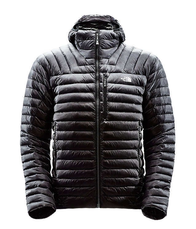 f1d0e8acf MEN'S L3 DOWN MID-LAYER