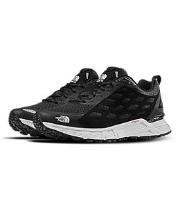 Men s Running Shoes   Cross-Training Shoes  97691be6a66