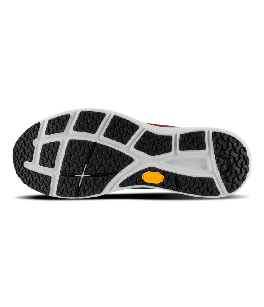 MEN'S ULTRA CARDIAC II-