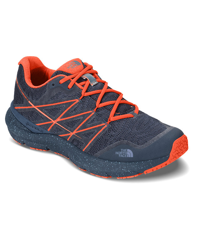 WOMEN'S ULTRA CARDIAC II