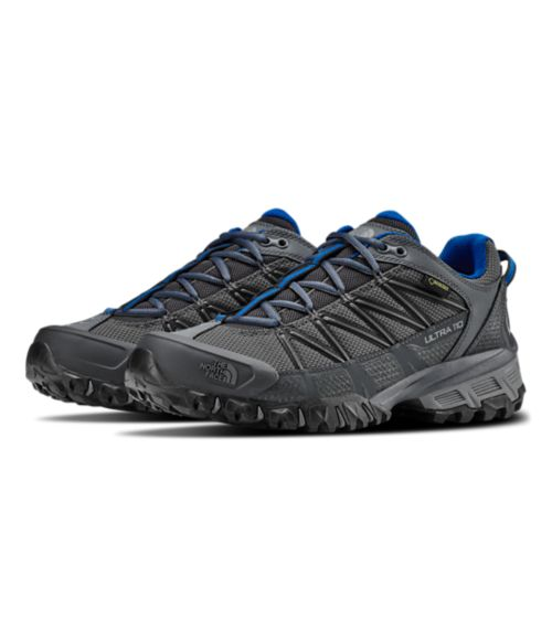 MEN'S ULTRA 110 GTX®-