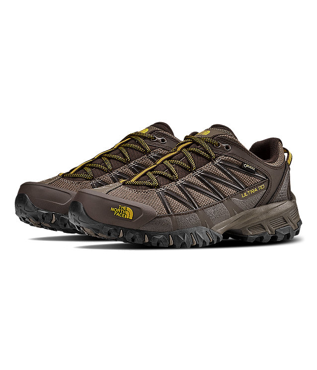 Men's Ultra 110 Gore-tex
