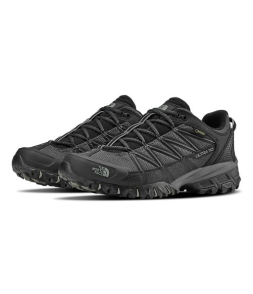 MEN'S ULTRA 110 GORE-TEX-