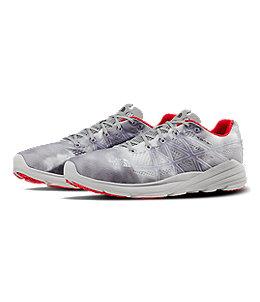 Chaussures et bottes pour femmes   Livraison gratuite   The North Face 48b69bf7bc42