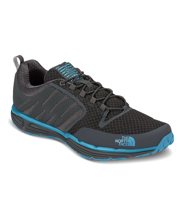 CHAUSSURE LITEWAVE TR II POUR HOMMES