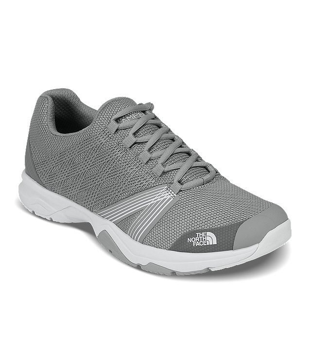 MEN'S LITEWAVE AMPERE II