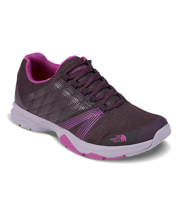 WOMEN'S LITEWAVE AMPERE II