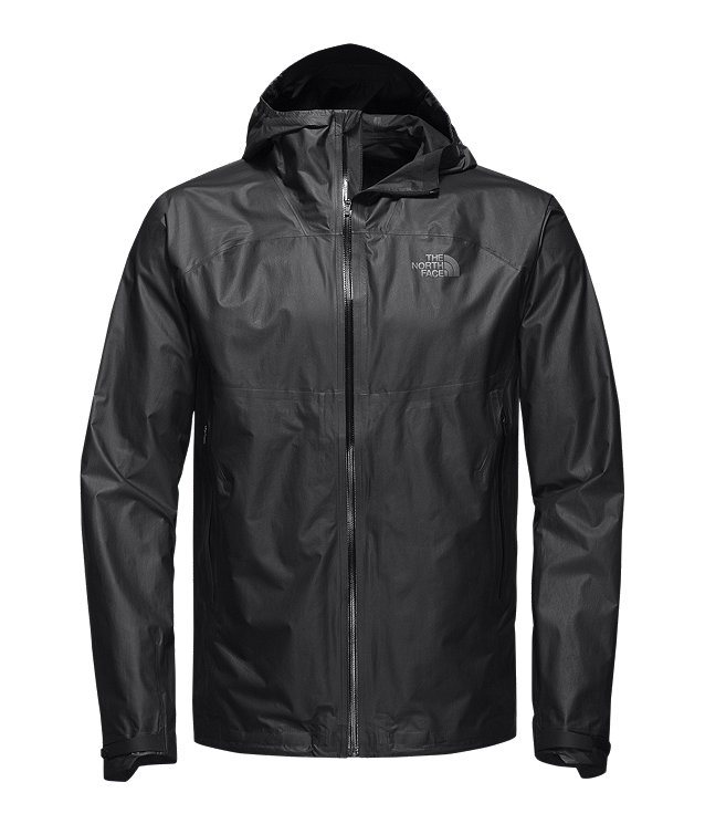 MEN'S HYPERAIR GORE-TEX® JACKET