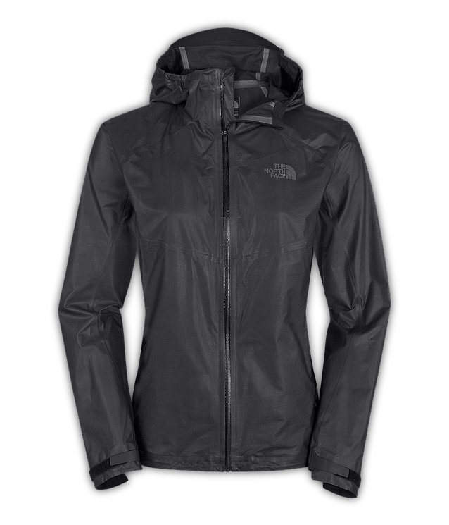 WOMEN'S HYPERAIR™ GTX® JACKET