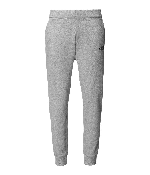 MEN'S AVALON JOGGER PANTS