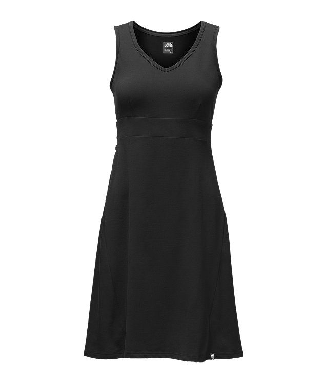 WOMEN'S DAYWARD DRESS