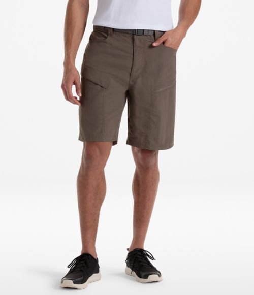 MEN'S PARAMOUNT TRAIL SHORTS-