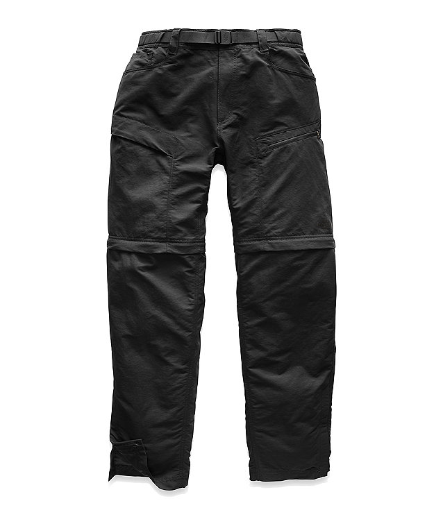 fc31ffdcd MEN'S PARAMOUNT TRAIL CONVERTIBLE PANTS