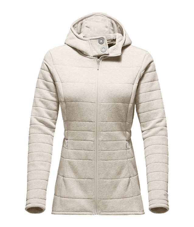 WOMEN'S CAROLUNA 2 JACKET