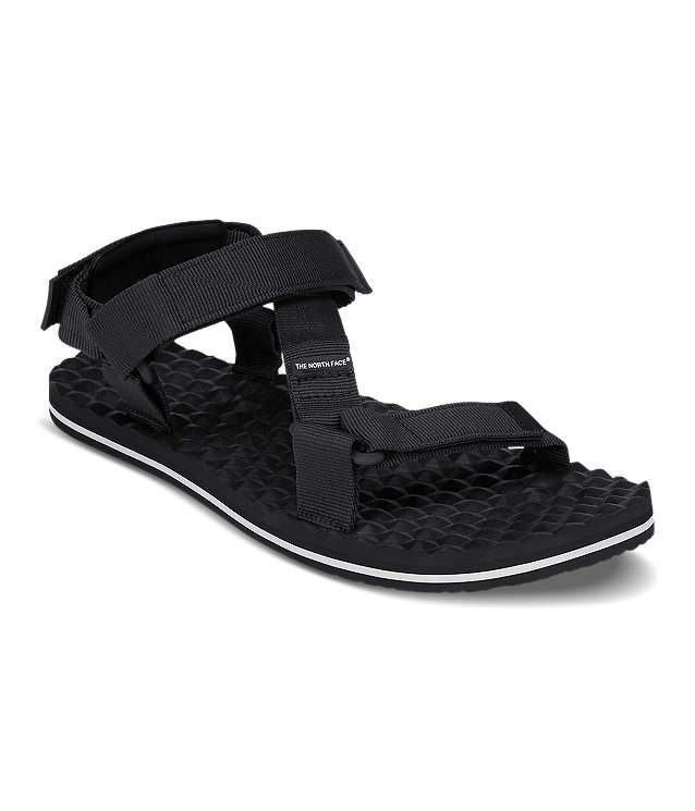 MEN'S BASE CAMP SWITCHBACK SANDALS