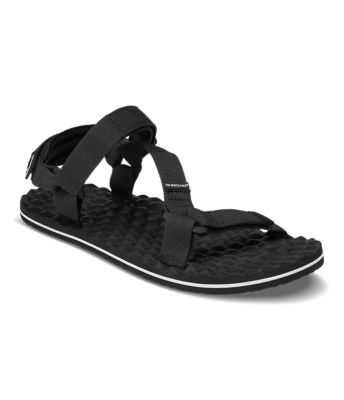 dc3911353 WOMEN'S BASE CAMP SWITCHBACK SANDALS   Canada