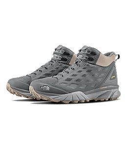 Endurus Hike Mid Men's Tex® Gore 80OknwP
