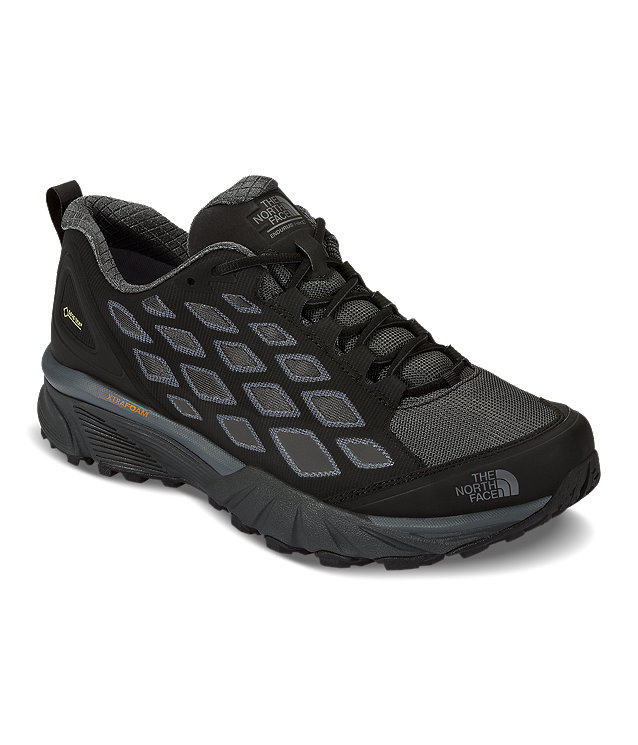 MEN'S ENDURUS HIKE GORE-TEX®