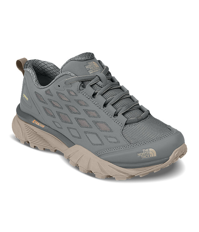 WOMEN'S ENDURUS HIKE GORE-TEX®