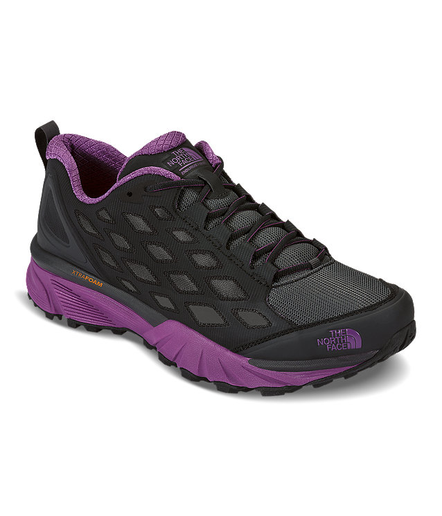 WOMEN'S ENDURUS HIKE
