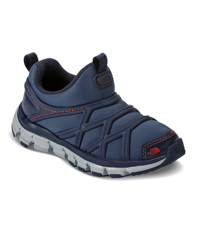 YOUTH LITEWAVE SLIP-ON WATER RESISTANT