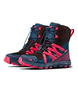 26aedff4c13 The North Face Shoes   Boots Sale