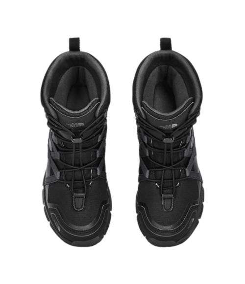 JR. WINTER SNEAKER-