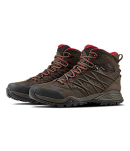 e2432f2f21b MEN'S HEDGEHOG HIKE II MID GTX®
