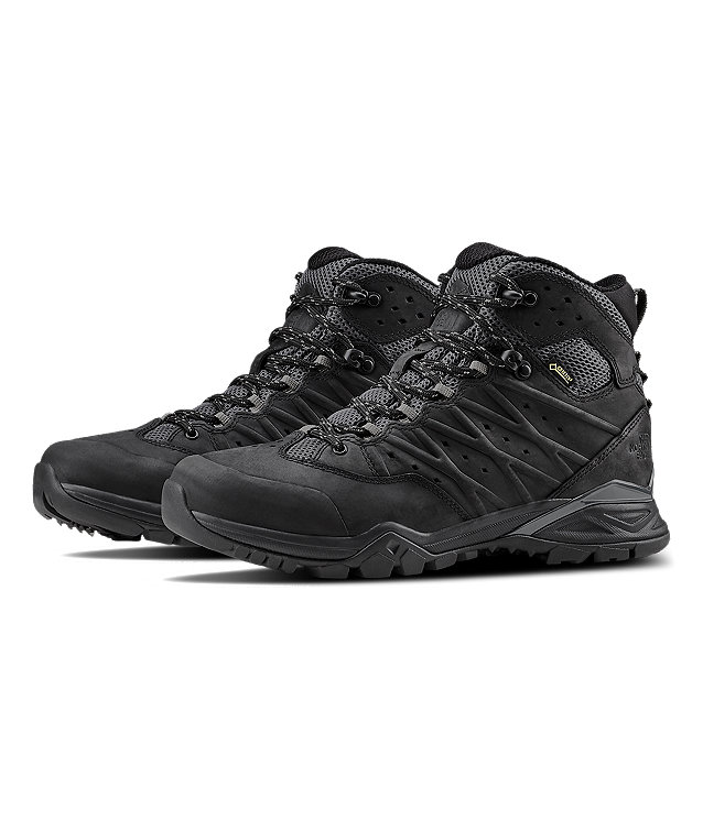 MEN'S HEDGEHOG HIKE II MID GTX®