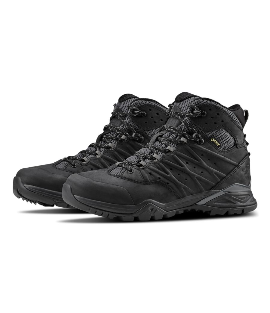 MEN'S HEDGEHOG HIKE II MID GORE-TEX-