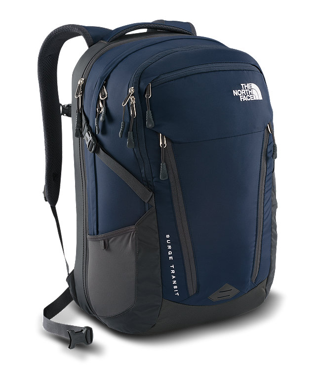 SURGE TRANSIT BACKPACK