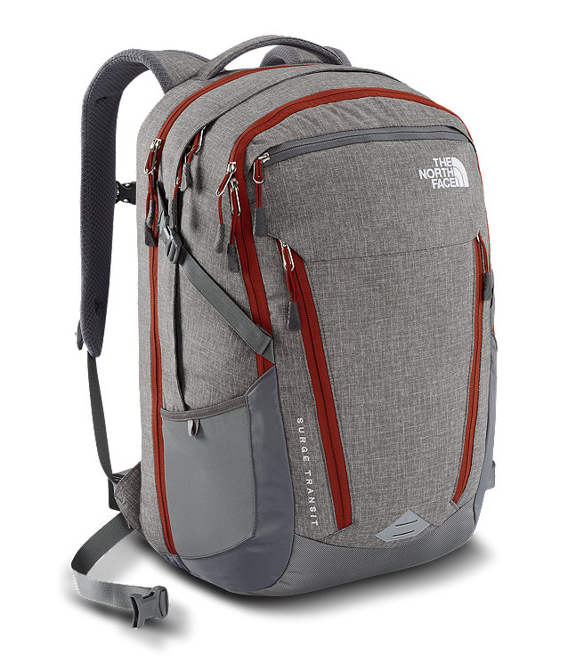 0f4243c929ec15 SURGE TRANSIT BACKPACK