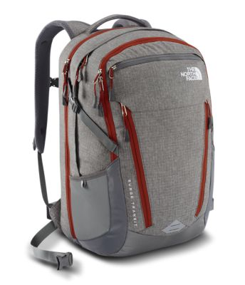 The North Face Women Luggage OVERHEAD - Holdall - blackthe north face vault backpackthe north face borealisBiggest Discount